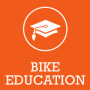 BikeEducation_Tag300