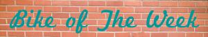 BOTW_bricks_710